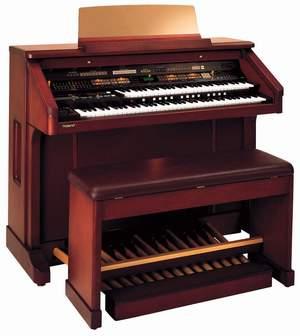 管风             从庄严的古典,默剧时代剧院管风琴到快节奏爵士,摇图片