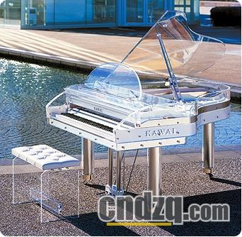 ca13弹首《梁祝》-电钢琴(数码钢琴)专区-中国电子琴