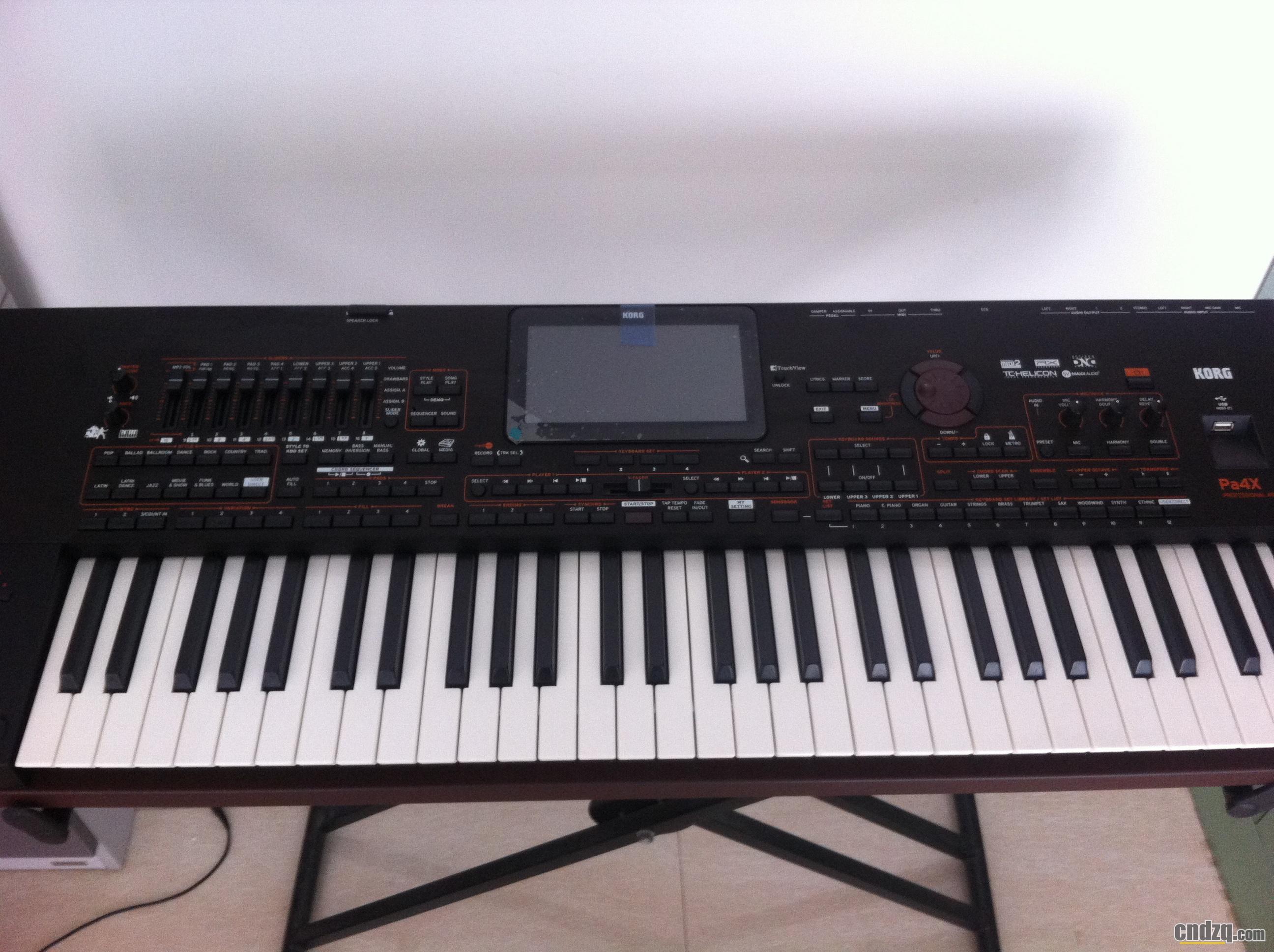 到家-专业键盘乐器专区-中国电子琴在线