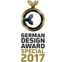 雅马哈数码钢琴CLP-585荣获德国设计大奖