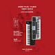 Korg PA900/PA4X中国民乐音色包【限时免费】申请活动—第一波!