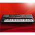 KORG 最新 Pa700编曲键盘全方位测评+高清试听!