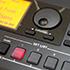 全国首发:KORG EK-50平价编曲键盘全方位测评+高清试听!