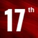 中国电子琴在线论坛17周年网庆!
