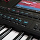 美得理最新A2000编曲键盘深度测评+高清试听!