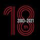 中国电子琴在线论坛/第一键盘 — 18周年网庆!